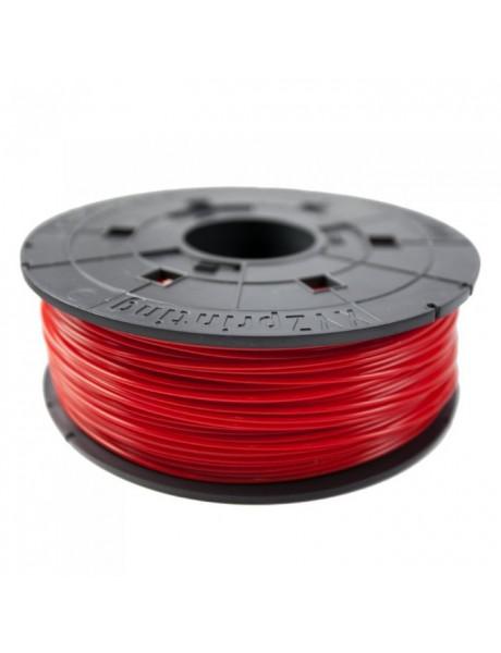 SIŪLAS 3D ABS Red 600g