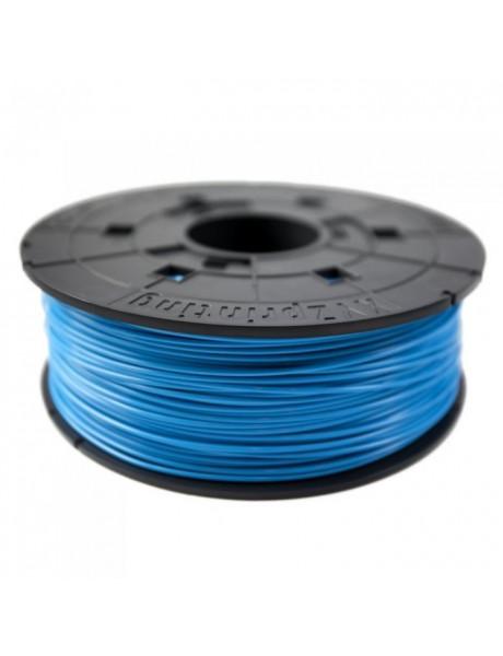 SIŪLAS 3D ABS Blue 600g