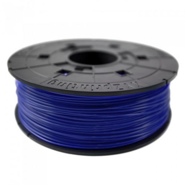 SIŪLAS 3D ABS Violet 600g