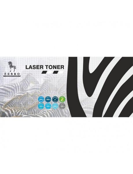 TONERIS ZEBRO SAMSUNG MLT-D101L