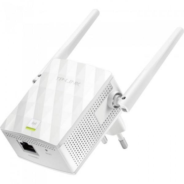 ADAPTERIS WI-FI TP-LINK TL-WA855RE RANGE EXTENDER 300MBPS