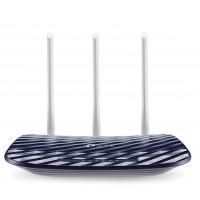 Routeris Wi-Fi TP-LINK ARCHER C20 733MBPS
