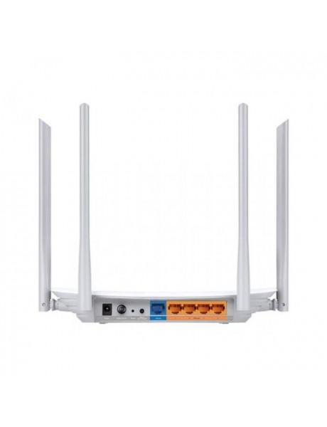 Routeris TP-Link C50V3
