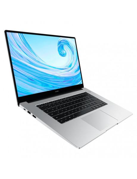 Nešiojamasis kompiuteris Huawei Matebook D 15.6 Ryzen R5-3500U/8GB/256GB SSD/Win10