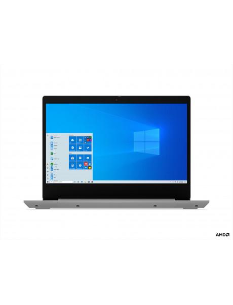 Nešiojamasis kompiuteris Lenovo IdeaPad 3 Ryzen R3 3250U/4GB/256GB SSD/Win10s