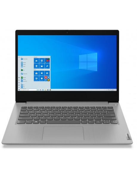 Nešiojamasis kompiuteris Lenovo Ideapad 3 i5-1035G1/4GB/256GB SSD/Win10