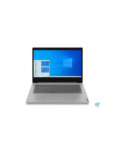 Nešiojamasis kompiuteris Lenovo Ideapad 3 i5-10210U/8GB/512GB SSD/MX330-2GB/Win10
