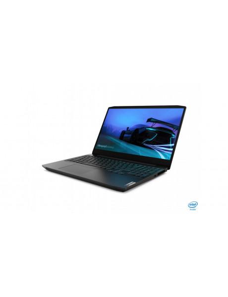 Nešiojamasis kompiuteris Lenovo Ideapad 3 i5-10300H/8GB/512GB SSD/GTX1650-4GB/Win10