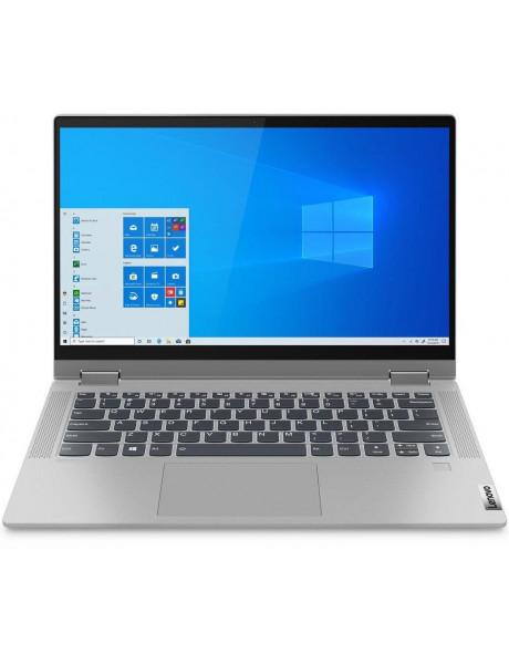 Nešiojamasis kompiuteris Lenovo IdeaPad Flex 5 i3-1005G1/4GB/128GB SSD/Win10S