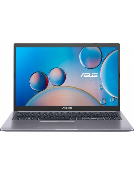 Nešiojamasis kompiuteris Asus VivoBook 15 F515DA-BR743T Ryzen 3-3250U/4GB/256GB SSD/Win10