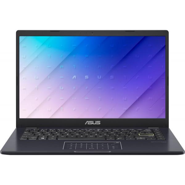 Nešiojamasis kompiuteris ASUS VivoBook E410MA-BV003TS Celeron N4020/4GB/64GB/Win10s