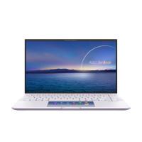 Nešiojamasis kompiuteris ASUS UX435EG-K9211T i5-1135G7/8GB/512GB SSD/Win10