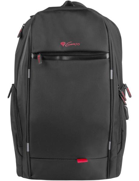 Kuprinė Genesis Laptop backpack Pallad 400