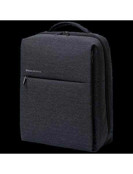 Kompiuterio krepšys Xiaomi City Backpack 2 Fits up to size 15.6
