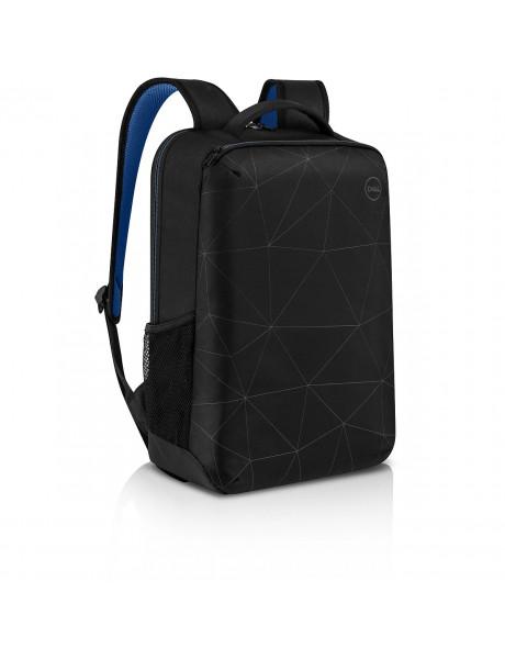 Kompiuterio krepšys Dell Essential 460-BCTJ Fits up to size 15.6
