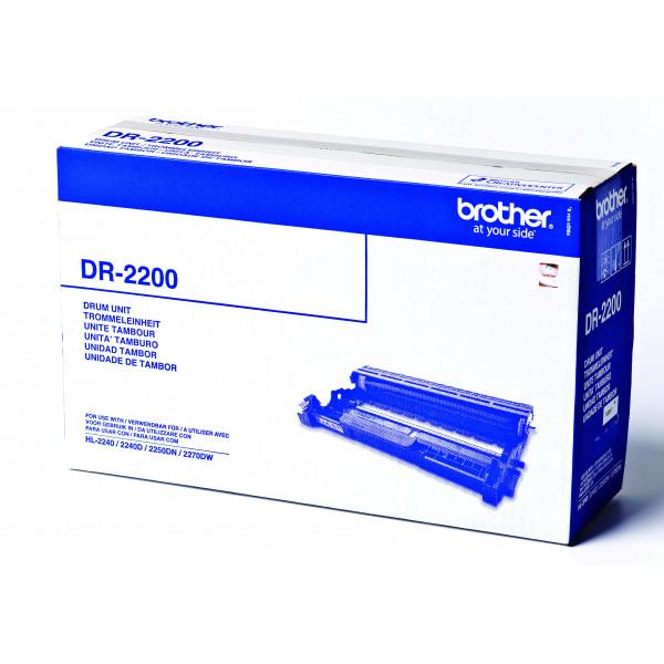 Brother Drum Unit DR2200