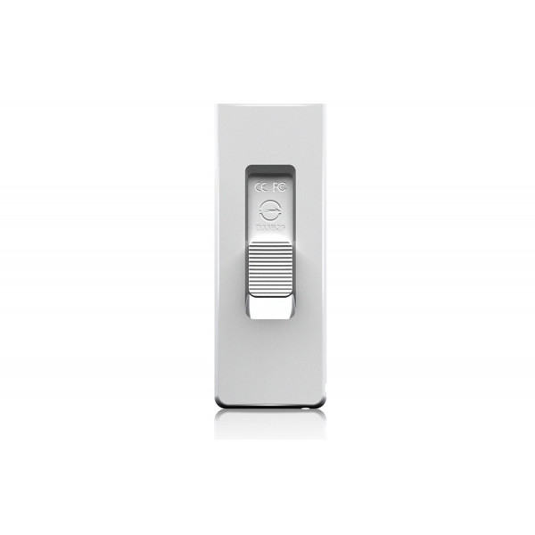 Silicon Power Ultima U03 16 GB, USB 2.0, White