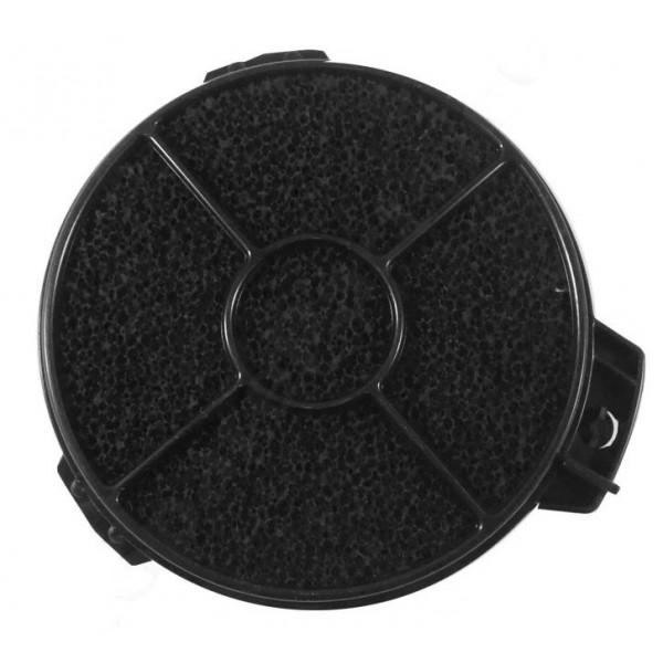 CATA Hood accessory 02859394 Active Charcoal filter, Quantity per pack 2 pcs, for G 45/S-600/S-900/CHORUS XGX/V-600/ V-500/V-600/