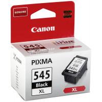 Canon PG-545XL Ink Cartridge, Black