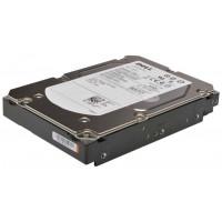 Dell Server HDD 1TB 3.5 7200 RPM, Cabled, SATA