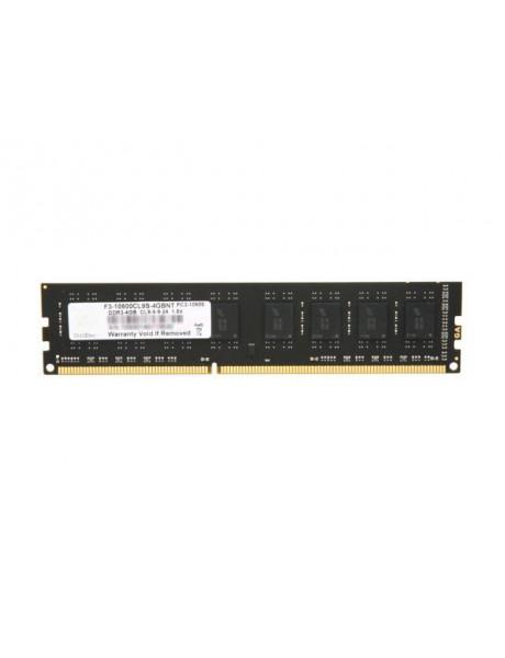 G.Skill 8 GB, DDR3, 1600 MHz, PC/server, Registered No, ECC No