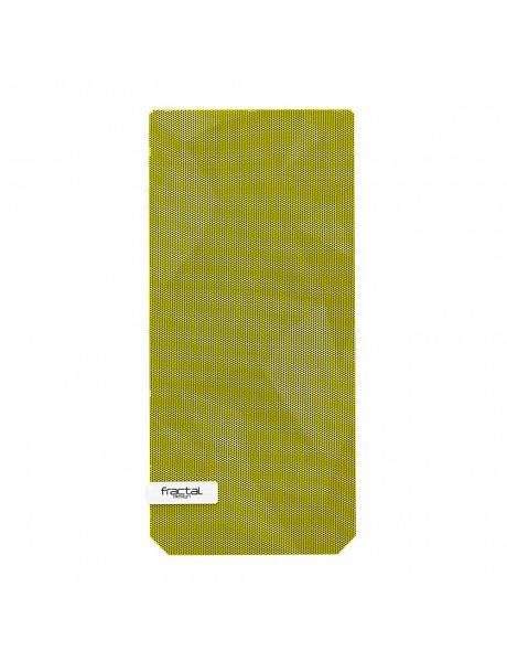 Fractal Design Color Mesh Panel for Meshify C Yellow