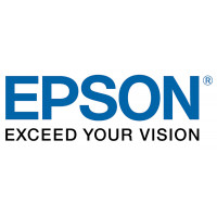 Epson Cartrige  UltraChrome XD2 T40D340 Ink, Magenta