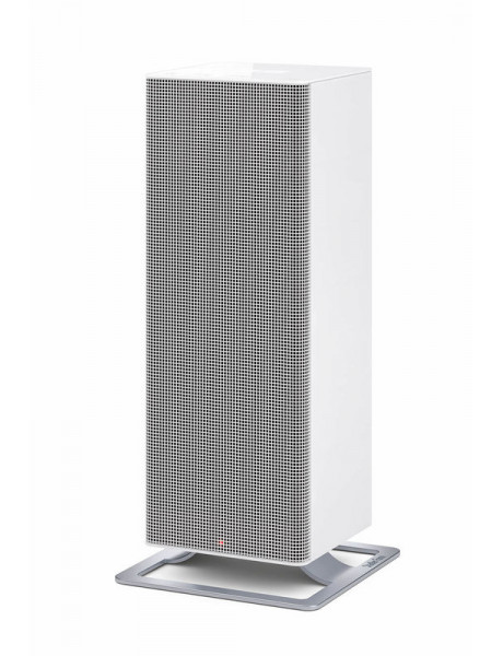 Stadler form Fan Heater  Anna Big A-060 PTC Heater, Number of power levels 8, 2000 W, Suitable for rooms up to 63 m³, Suitable for rooms up to 25 m², Number of fins Inapplicable, White