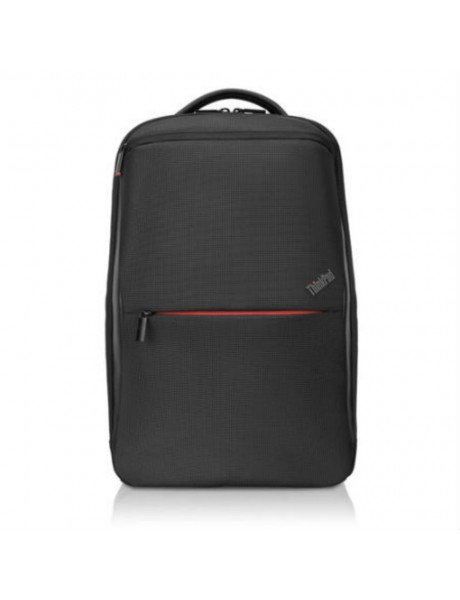 Lenovo ThinkPad Professional Fits up to size 15.6 , Black, Backpack