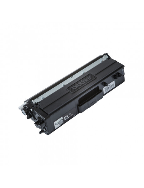 Brother TN421BK Toner cartridge, Black