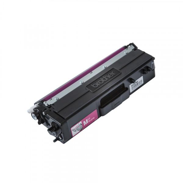 Brother TN421M Toner cartridge, Magenta