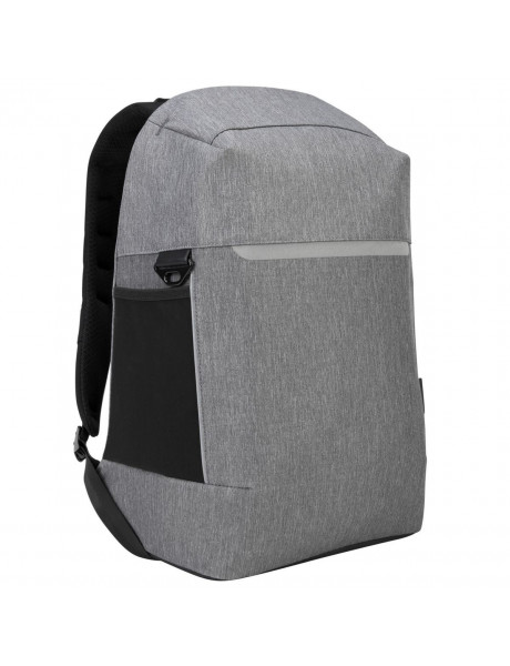 Targus CityLite TSB938GL Fits up to size 15.6 , Grey, Backpack