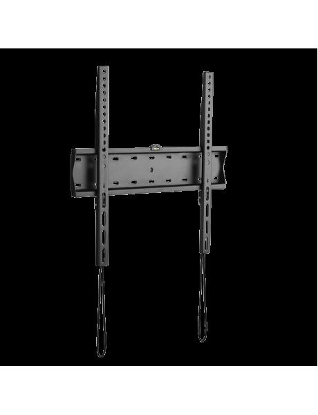 Logilink BP0013 TV Wall mount, 32-55, fix, 25mm