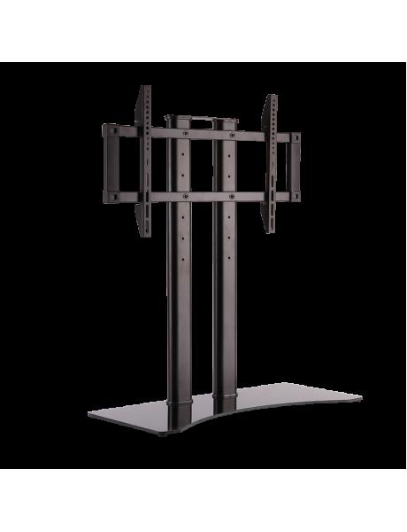 Logilink BP0024 TV Tabletop stand, 37-65