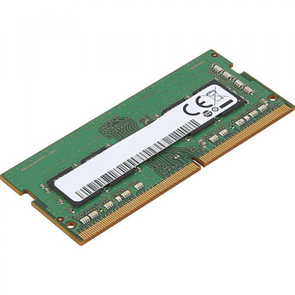 Lenovo 32 GB, DDR4, 2666 MHz, Notebook, Registered No, ECC No