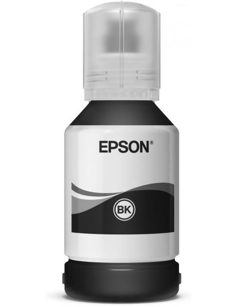 Epson Bottle L EcoTank MX1XX Series  Black