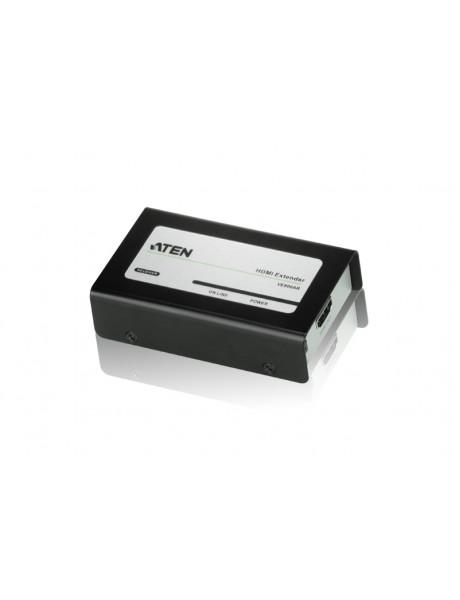 ĮA HDMI Cat 5 Receiver VE800AR-AT-G 1080p@40m; 1080i@60m