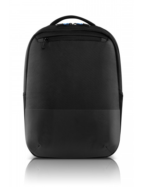 Dell Pro Slim 460-BCMJ Fits up to size 15 , Black, Backpack