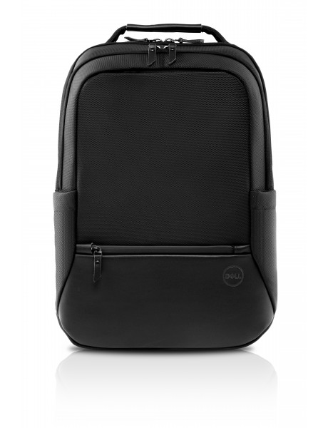Dell Premier 460-BCQK Fits up to size 15 , Black, Backpack