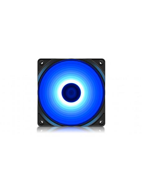 Deepcool Case Fan RF 120 B