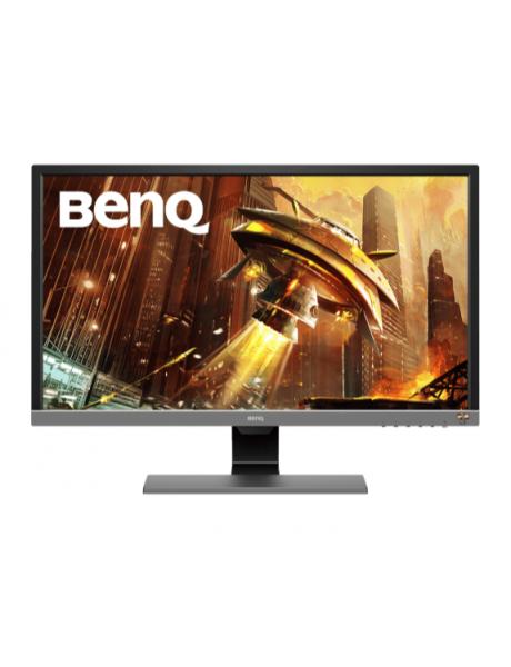 Benq BL2780 27 , IPS, FHD, 16:9, 5 ms, 250 cd/m², Black