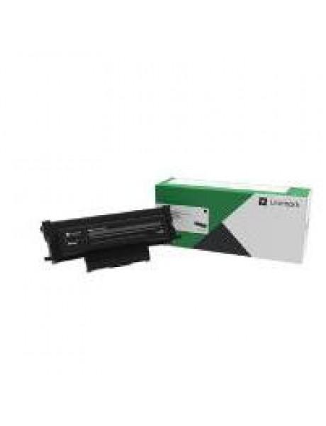 Lexmark Return Program Toner Cartridge B222000  Laser, Black