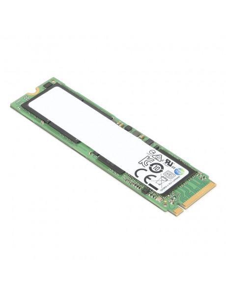 Lenovo Thinkpad 4XB0W79582 1000 GB, SSD interface M.2 NVME, OPAL2, Write speed 3000 MB/s, Read speed 3500 MB/s