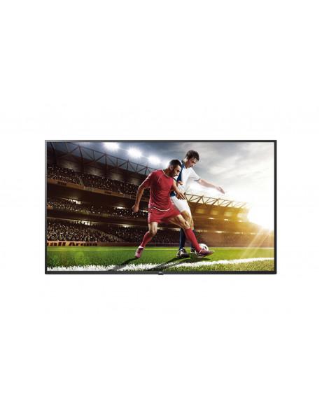 LG 55UT640S 55 , Landscape, 3840 x 2160 pixels, 360 cd/m², HDMI USB CI Sot