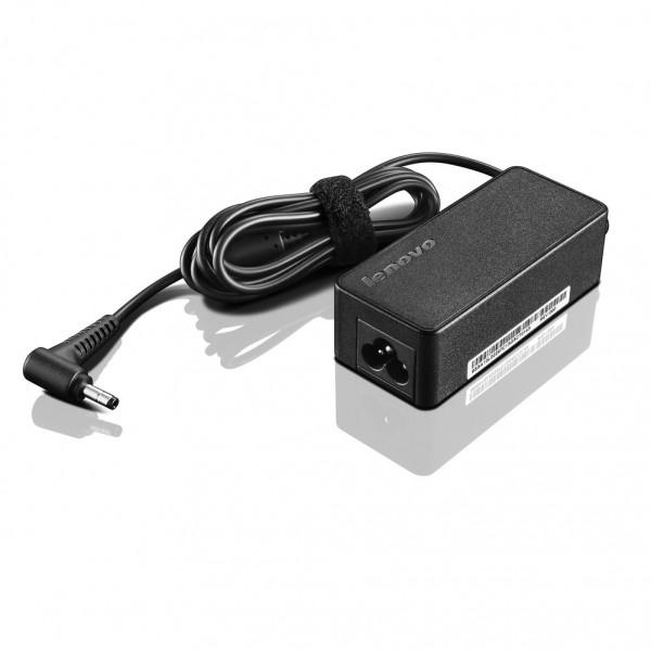 Lenovo Round-Tip Power Adapter GX20L23043 AC Adapter, 120/230 V, 45 W