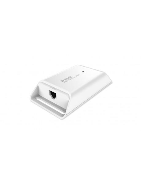 D-Link DPE-301GS Gigabit PoE Splitter Compliant with 802.3af/802.3at