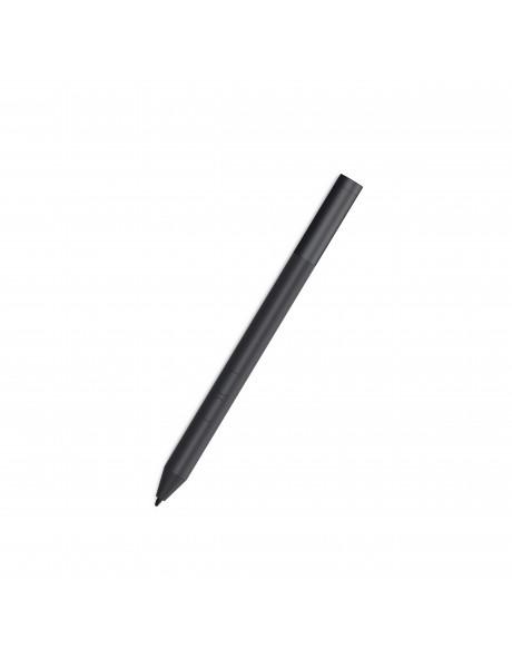 Dell Active Pen PN350M Black