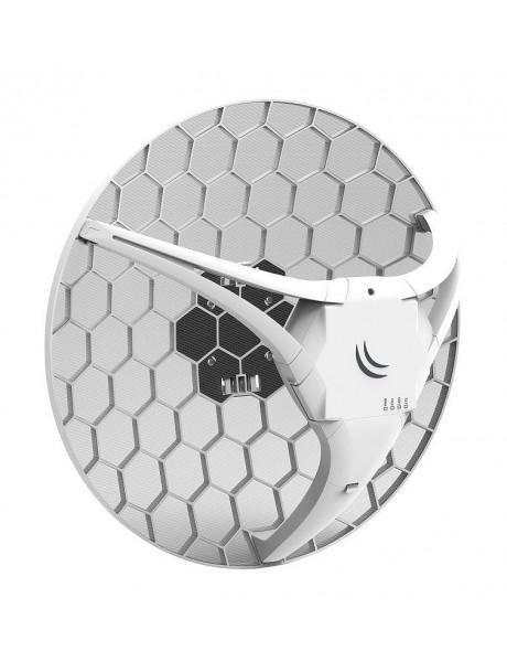 MikroTik LHG LTE6 kit (RBLHGR&R11e-LTE6)