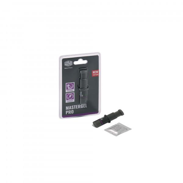 Cooler Master MasterGel Pro 1.5ml Gray