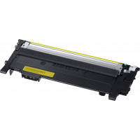 Samsung CLT-Y404S Yellow Toner Cartridge 1000 pages